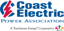 "Coast Electric Power Association Enhances Restoration in Mississippi's ""Thunderstorm Alley"" with Futura's Integrated AVL and OMS"