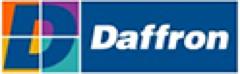 Daffron logo futura partnerships