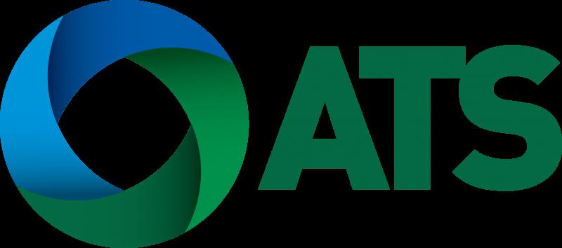 ATS logo futura partnerships