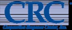 Associate CRC logo futura partnerships