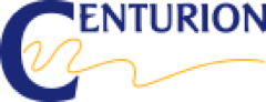 Centurion logo futura partnerships