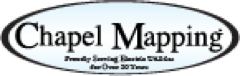 Chapel Mapping futura partnerships