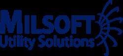 Milsoft utility solutions logo futura partnerships