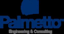 Palmetto logo futura partnerships