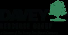 Dave Resource Group logo futura partnerships