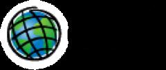 ESRI logo futura partnerships