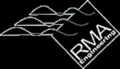 RMA Engineering logo futura partnerships