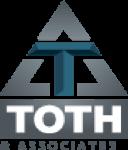 Toth logo futura partnerships