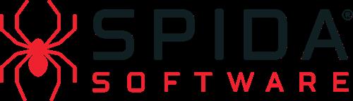 Spida Software icon futura partnerships