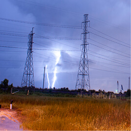 """Coast Electric Power Association Enhances Restoration in Mississippi's """"Thunderstorm Alley"""" with Futura's Integrated AVL and OMS"""